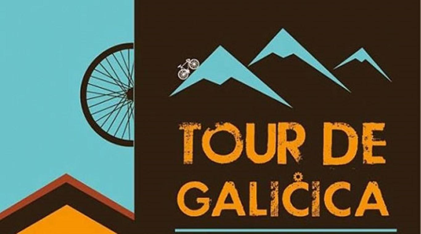 """Денеска почнува велосипедската тура """"Тур де Галичица"""""""