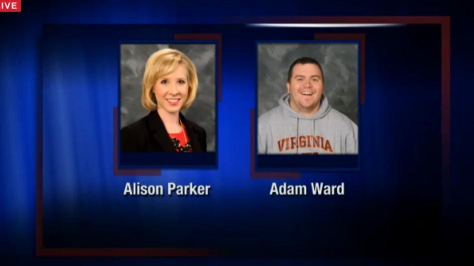 ВИДЕО: Двајца ТВ новинари убиени за време на програма во живо во Америка