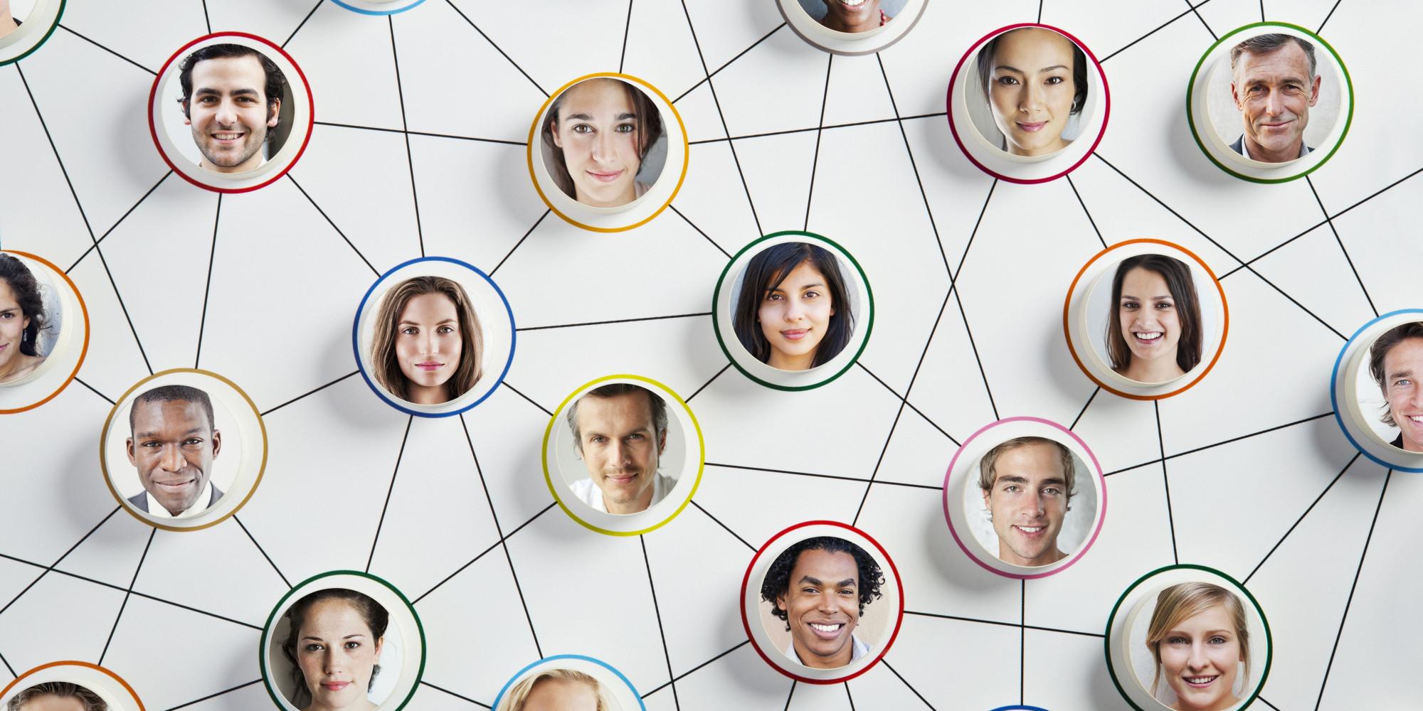 Истражување: Без Фејсбук луѓето се посреќни