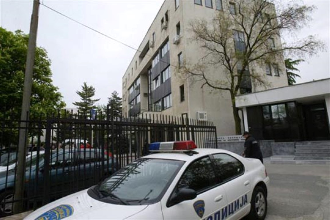МВР: Нема закана по безбедноста на македонските граѓани