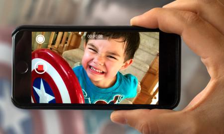 Откриена кобна грешка во нагодувањата на ајфоните (ВИДЕО)