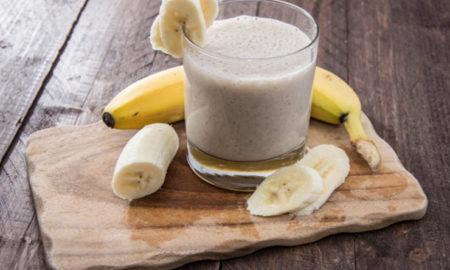 Хранлива  и здрава опција како замена за нездравиот оброк