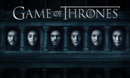 """Бројот на преостанати епизоди на """"Игра на престолите"""" ги шокира фановите"""