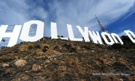 ЗЕМААТ ВРТОГЛАВИ СУМИ: Ви ги претставуваме 10-те најбогати холивудски актери