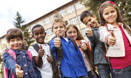 Како да го направите враќањето на училиште полесно?