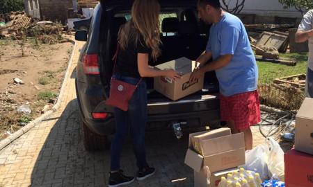 МАКЕДОНСКИТЕ ПЕЈАЧИ ВО АКЦИЈА: Вечерва хуманитарен концерт во Охрид за помош на настраданите од невремето