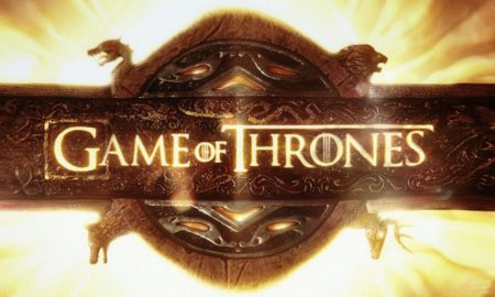 """""""Игра на тронови"""" стана најнаградена серија"""