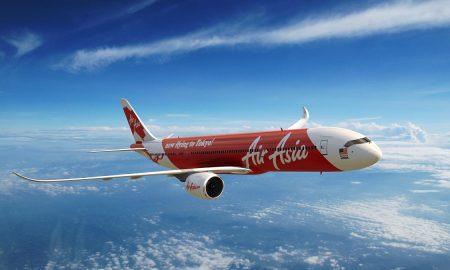 """Пилот на """"Ер Азија"""" пренел патници на погрешна дестинација"""
