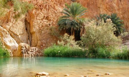 Ова се најмагичните пустини во светот! (ФОТОГАЛЕРИЈА)