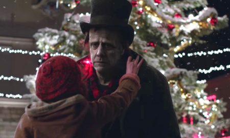 """ГО РАСПЛАКА СВЕТОТ: Погледнете ја божиќната реклама на """"Епл"""" (ВИДЕО)"""