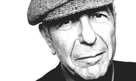 Менаџерот на Леонард Коен откри: Познатиот пејач починал во сон