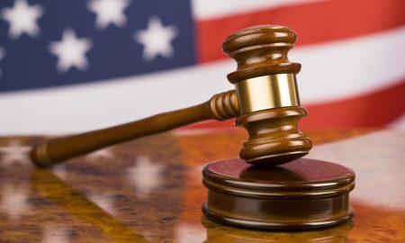 ВНИМАТЕЛНО ПРОЧИТАЈТЕ: Бизарни работи што во САД се казнуваат со затвор