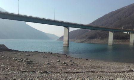 Дебарското Езеро спасено од еколошка катастрофа