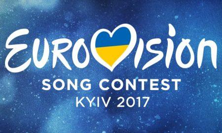 Евровизија 2017 наместо во Киев можно е да се одржи во Москва?!