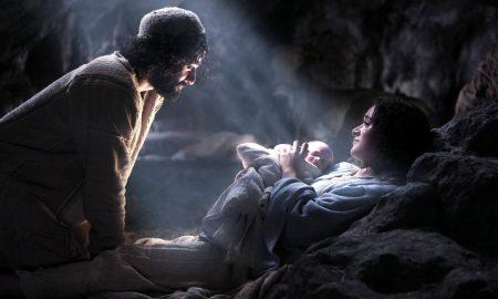 ВЕЧЕРВА ПОСАКАЈТЕ СИ ЖЕЛБА: На Бадник се отвора небото, а само праведниците можат тоа да го видат