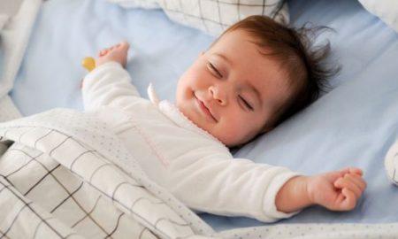 ДЕНЕС Е ВАШИОТ ПРАЗНИК: Светски ден на спиењето