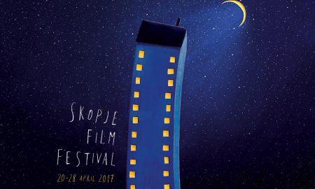 Богата програма за претстојното 20. издание на Скопје филм фестивал