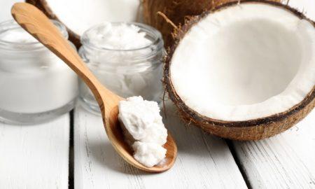 Нема докази дека кокосовото масло е поздраво од другите масти