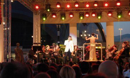 МАЛА ИТАЛИЈА ПАТУВА: Една незаборавна ноќ со Медитеранот на дланка (ФОТО)