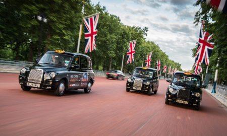 СЕЗОНА НА ПАТУВАЊА: Цени на возењето со такси ширум светот