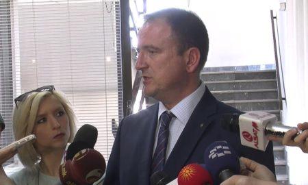 Хантан вирус причинител за смртта на пациентите од Симница, состојбата под контрола