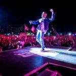 """СИГЕТ ДЕН 4: Рап и хип хоп на главната бина - балкански звуци на """"Ворлд мјузик"""" сцената (ФОТОГАЛЕРИЈА)"""