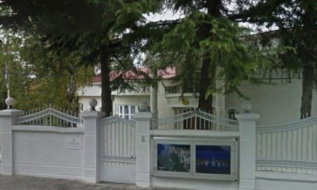 Српските дипломати се враќаат во Скопје, македонскиот амбасадор кај Вучиќ