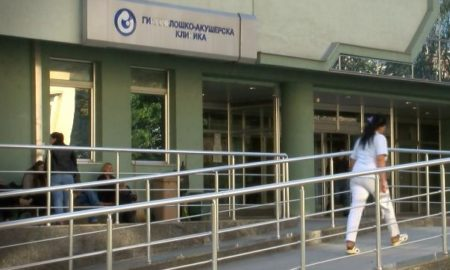 Тројка новороденчиња починаа на ГАК, комисија го испитува случајот