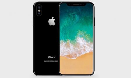 """Новиот """"Ајфон 8"""" ќе чини 1000 долари?!"""