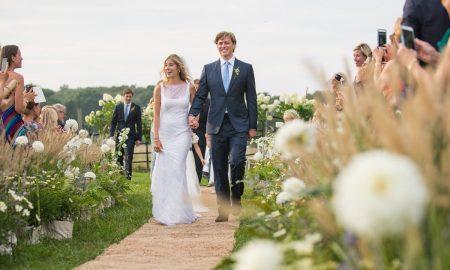 ВИСТИНА ИЛИ СУЕВЕРИЕ: Седум соништа кои претскажуваат свадба