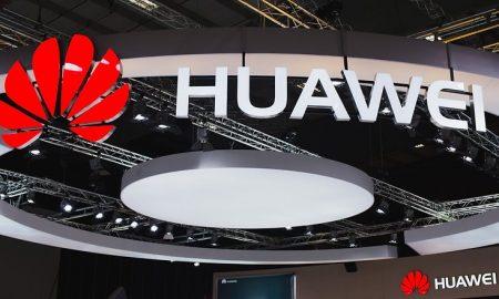"""""""Хуавеи"""" заинтересиран за развој на информатички технологии во Македонија"""