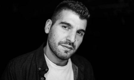 """ЌЕ ЈА СЛУШАТЕ ПОВЕЌЕ ПАТИ: """"Ми амор"""" е новата шпанско-македонска песна на Марко Логаут (ВИДЕО)"""