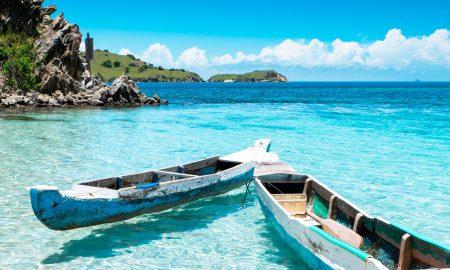 """Бали - """"Островот на боговите"""" повторно ги освојува срцата на туристите"""