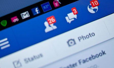 """""""Лајковите"""" на Фејсбук откриваат за нас повеќе отколку што мислиме"""