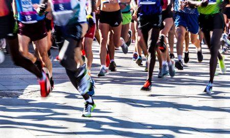 Виз Ер Скопски маратон со најава за маратонски музички настан на 6 мај