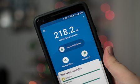 """""""Дејталај"""" апликација што открива што во смартфонот троши најмногу интернет (ВИДЕО)"""