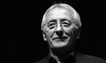 Почина Оливер Драгојевиќ, по една година борба со рак на градите