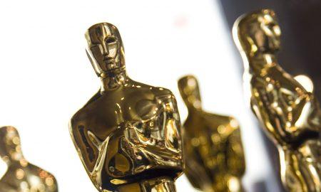 Се воведува нова наградна категорија на доделувањето на Оскари