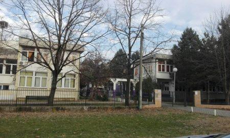 Жена вербално нападната на избирачко место во Ново Лисиче