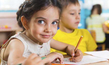 Како да ги подобриме постигнувањата на децата во училиште?
