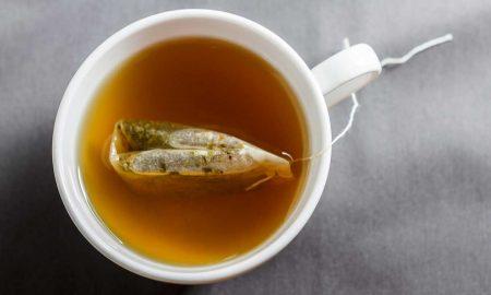 Чајот штити од Алцхајмерова болест